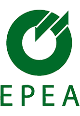 partner-epea