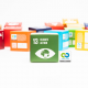 Sustainable Development Goals Cubes